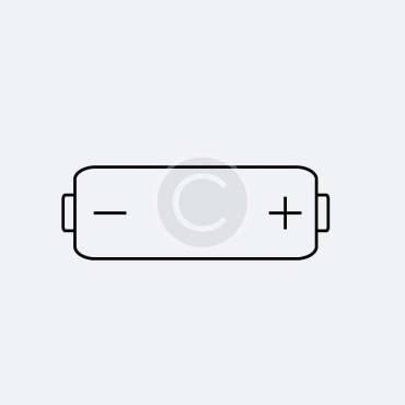 Batteries for Vaping