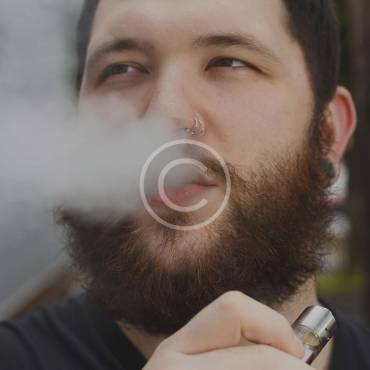 Why Was Vape Chosen?
